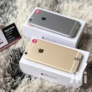 iPhone 6 16gb | Accessories & Supplies for Electronics for sale in Dar es Salaam, Kinondoni