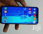 Huawei Y9 64 GB Blue | Mobile Phones for sale in Mwanza, Ilemela