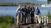 A Trustable Travel Agency In Tanzania   Building & Trades Services for sale in Arusha, Arusha