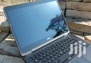 Laptop Dell Chromebook 11 16GB Intel Core i7 SSD 256GB | Laptops & Computers for sale in Dar es Salaam, Temeke