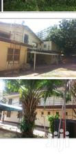 House For Sale Upanga. | Houses & Apartments For Sale for sale in Kinondoni, Dar es Salaam, Tanzania