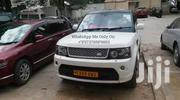 Low Price 2OO6 Range Rover Sport | Cars for sale in Dar es Salaam, Kinondoni