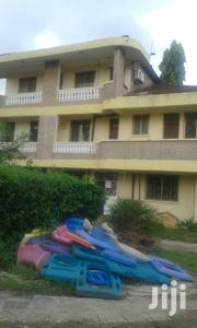 Apartment For Rent At Mikocheni | Houses & Apartments For Rent for sale in Dar es Salaam, Kinondoni