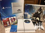 Playstation 4 1tb | Video Game Consoles for sale in Kilimanjaro, Moshi Urban