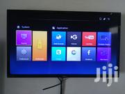 TCL Smart Tv | TV & DVD Equipment for sale in Dar es Salaam, Kinondoni