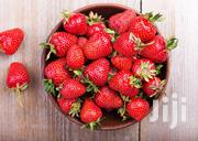 Fresh Strawberry, Raspberry, Blackberry, Blackcurrent | Meals & Drinks for sale in Morogoro, Mikese