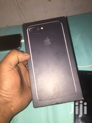 Apple iPhone 7 Plus 128 GB Black | Mobile Phones for sale in Mwanza, Ilemela