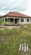 House For Sale | Houses & Apartments For Sale for sale in Ilala, Dar es Salaam, Tanzania