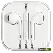 Apple Earphones | Headphones for sale in Dar es Salaam, Kinondoni