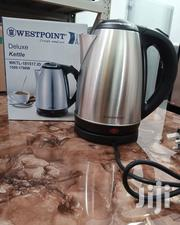 Kettle | Kitchen Appliances for sale in Dar es Salaam, Ilala