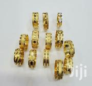 Silver And Gold | Jewelry for sale in Arusha, Arusha