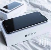 Apple iPhone 6s Plus 64 GB Gray | Mobile Phones for sale in Mwanza, Nyamagana
