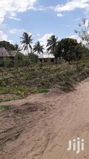 Plots For Sale | Land & Plots For Sale for sale in Dar es Salaam, Ilala