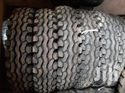 Tyre And Battery | Vehicle Parts & Accessories for sale in Dar es Salaam, Ilala