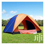 Outdoor Camping Tent 6 People Manualy | Camping Gear for sale in Dar es Salaam, Ilala