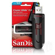 Sandisk Flash 16GB | Computer Accessories  for sale in Dar es Salaam, Kinondoni