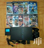 Play Station 2 | Video Game Consoles for sale in Iringa, Kilolo