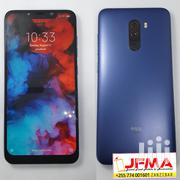 Xiaomi Pocophone F1 64 GB Blue | Mobile Phones for sale in Zanzibar, Zanzibar Urban