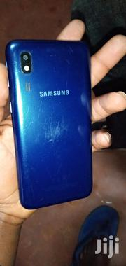 Samsung Galaxy A2 Core 8 GB Blue | Mobile Phones for sale in Mbeya, Sisimba