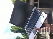 Laptop HP EliteBook 8440P 4GB Intel Core i5 HDD 500GB | Laptops & Computers for sale in Dar es Salaam, Temeke