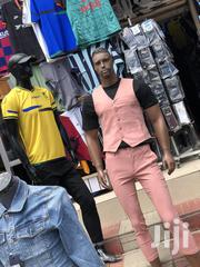Classic Suits | Clothing for sale in Mwanza, Nyamagana