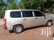 Toyota Probox 2004 Silver | Cars for sale in Mwanza, Nyamagana
