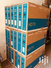 Samsung Tv 32 Inches | TV & DVD Equipment for sale in Dar es Salaam, Ilala
