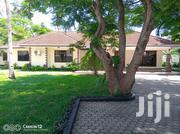 House For Rent At Kawe Beach Dsm   Houses & Apartments For Rent for sale in Dar es Salaam, Kinondoni
