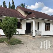 House For Sale Tegeta Sqm1000. | Houses & Apartments For Sale for sale in Dar es Salaam, Kinondoni