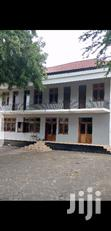 House For Sale Riders Ada Estate SQM 3470. | Houses & Apartments For Sale for sale in Kinondoni, Dar es Salaam, Tanzania