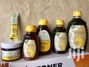 Natural Honey | Meals & Drinks for sale in Arusha, Arusha
